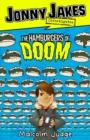Image for The hamburgers of doom