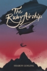 Image for The ruby airship