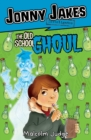 Image for The old school ghoul