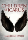 Image for Children of Icarus