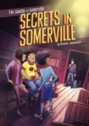 Image for Secrets in Somerville