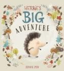 Image for Herbie's big adventure