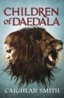 Image for Children of Daedala