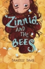 Image for Zinnia and the bees