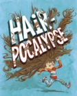 Image for Hair-pocalypse