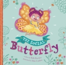 Image for The social butterfly