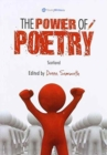 Image for The Power of Poetry - Scotland