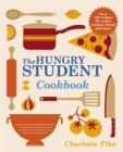 Image for The hungry student cookbook