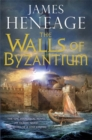 Image for The walls of Byzantium