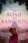 Image for The road to Rangoon
