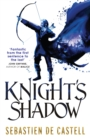 Image for Knight's shadow