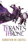 Image for Tyrant's throne
