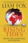 Image for Rising tides  : facing the challenges of a new era