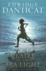 Image for Claire of the sea light
