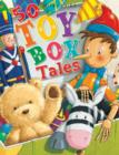 Image for 50 toybox tales