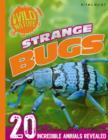 Image for Strange bugs