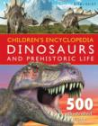 Image for Dinosaurs and prehistoric life