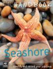 Image for Handbook - Seashore