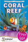 Image for Coral reef