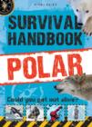 Image for Survival handbook: Polar