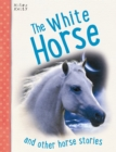 Image for The white horse