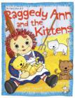 Image for Raggedy Ann and the kittens