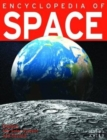 Image for Encyclopedia of Space