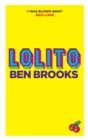 Image for Lolito