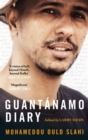 Image for Guantâanamo diary