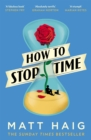 Image for How to stop time