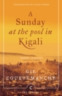 Image for A Sunday at the pool in Kigali