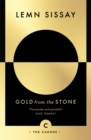 Image for Gold from the stone