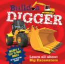 Image for Build a Digger