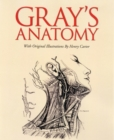 Image for Gray's anatomy
