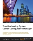Image for Troubleshooting System Center Configuration Manager