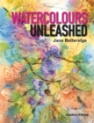 Image for Watercolours unleashed