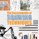 Image for The encyclopedia of drawing techniques