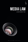 Image for Media law