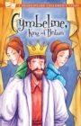 Image for Cymbeline, King of Britain