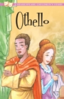 Image for Othello, the Moor of Venice