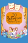 Image for 20 Shakespeare Children's Stories : The Complete Collection
