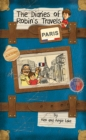 Image for The diaries of Robin's travels: Paris