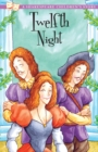 Image for Twelfth Night
