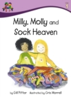 Image for Milly Molly and Sock Heaven : Level 1