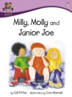 Image for Milly, Molly and Junior Joe