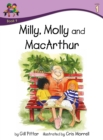 Image for Milly Molly and MacArthur : Level 1