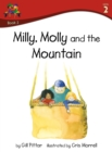 Image for Milly Molly and the Mountain