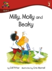 Image for Milly Molly and Beaky