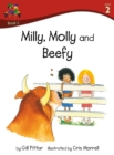 Image for Milly Molly and Beefy