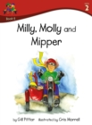 Image for Milly, Molly and Mipper
